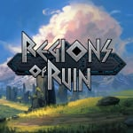 Regions of Ruin (Switch eShop)