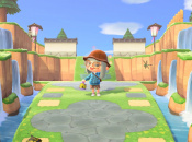 Japanese Charts: Animal Crossing Continues To Dominate As Nintendo Takes Eight Of Top Ten 2