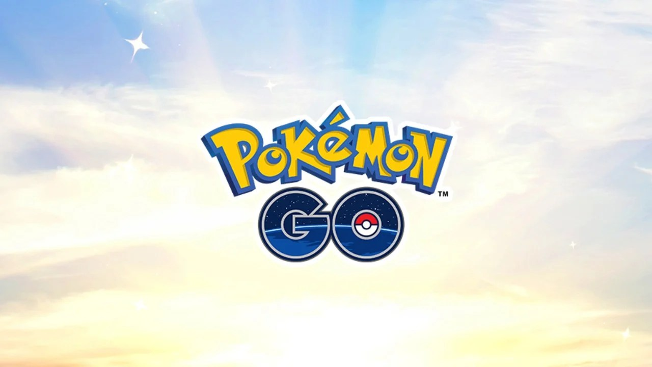 Pokemon Go Spotlight Hour Times And Mystery Bonus Hour Times This Week S Featured Pokemon And Mystery Bonus 5th May Guide Nintendo Life