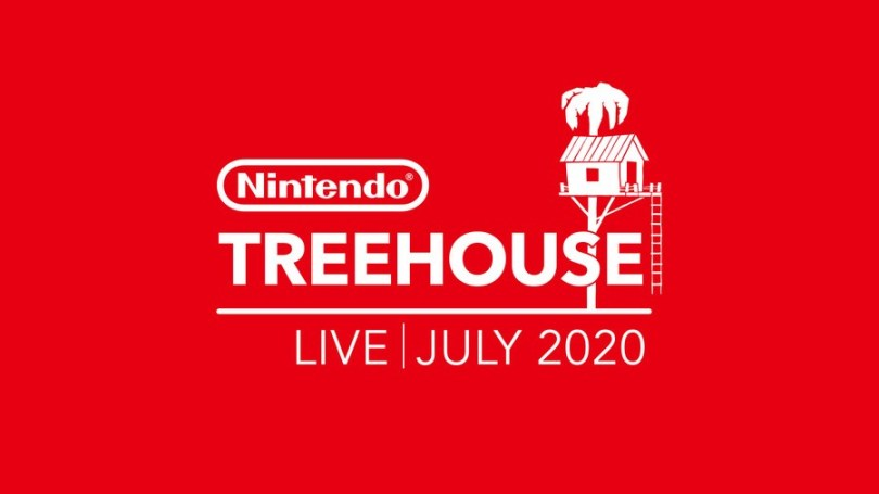 It'll be interesting to see whether Nintendo opts for a 'Direct', 'Showcase', 'Treehouse Presents' or something else entirely at E3