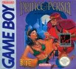 Prince of Persia (GB)