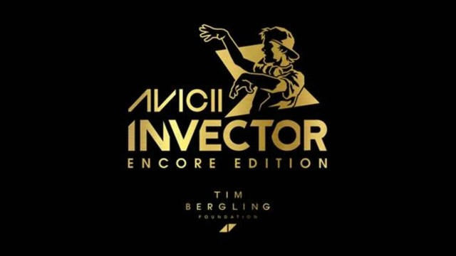AVICII Invector Encore Edition Launches On Switch Today 2