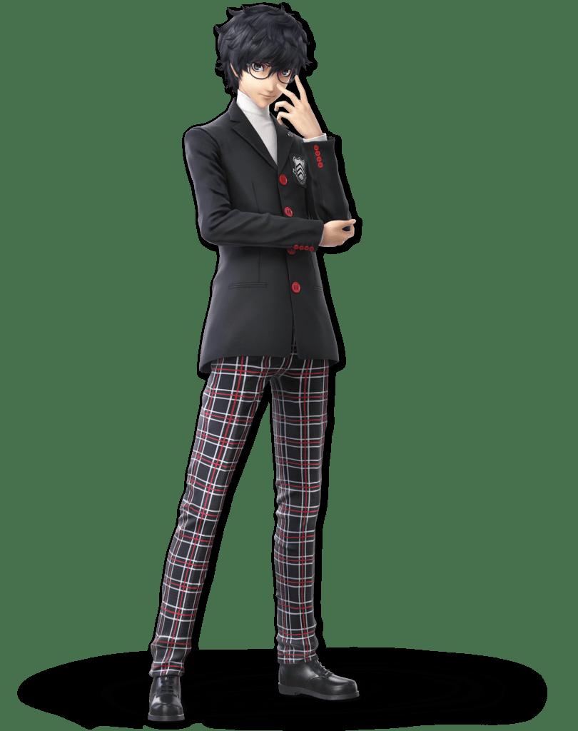 Joker7school
