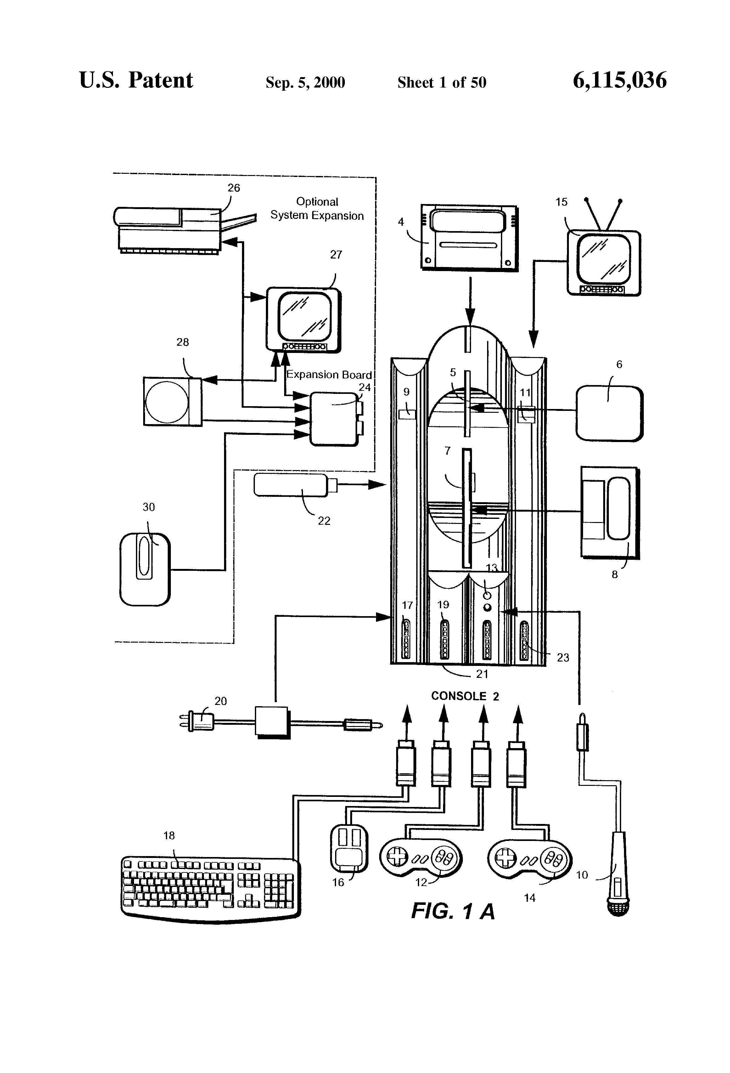 audio jack cat5 diagram