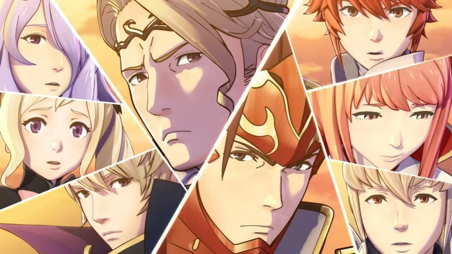 https://i2.wp.com/images.nintendolife.com/news/2016/03/dlc_review_fire_emblem_fates_revelation/attachment/0/885x.jpg