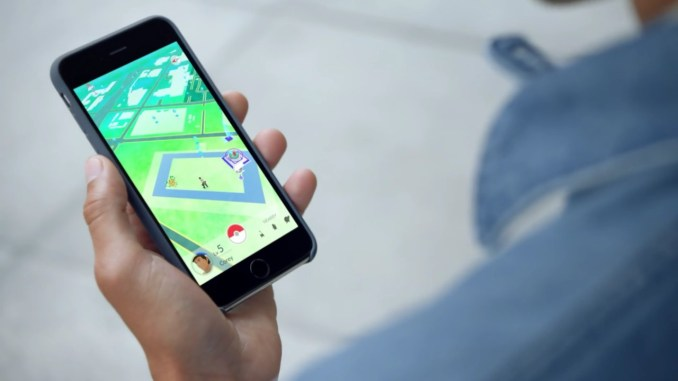 Related image Pokemon Go Hack for android