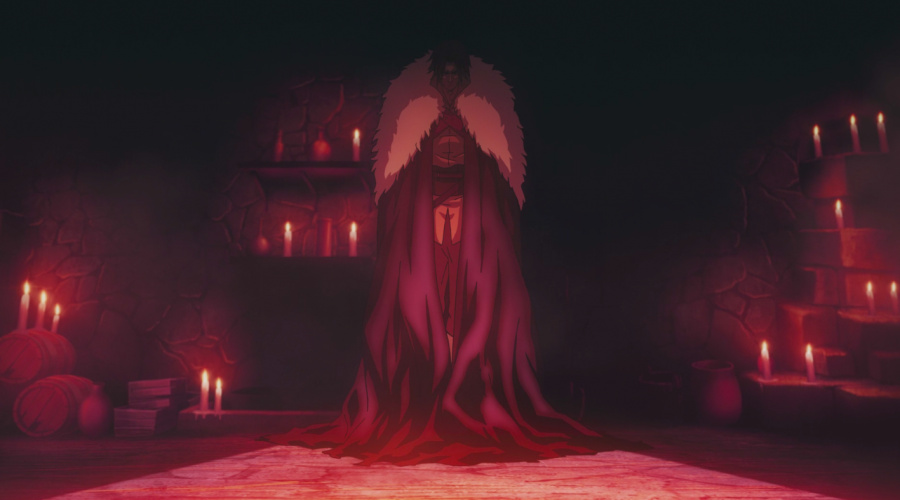Screen Shot 2017-07-09 at 23.06.11.png