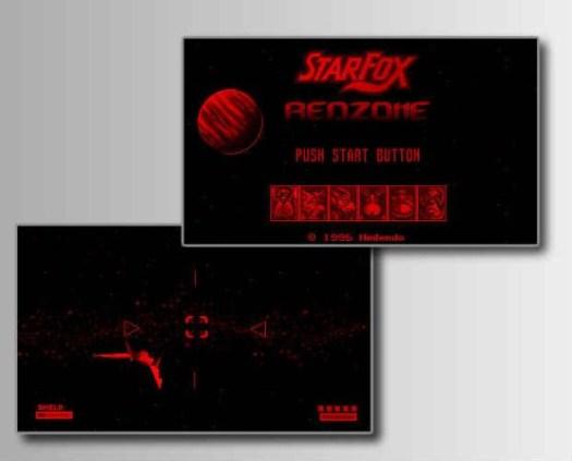 Star Fox Redzone2.jpg