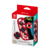 Hori Is Releasing Another Super Mario Themed D-Pad Joy-Con On 23rd November 2