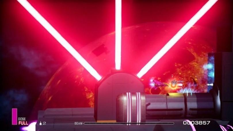 R-Type Final 2 Review - Screenshot 4 of 4