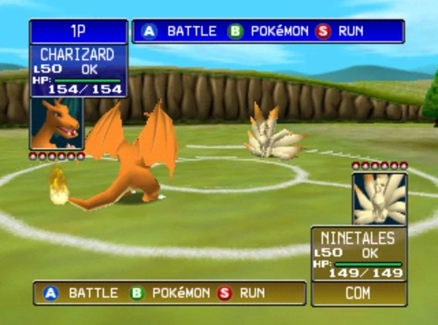 Image result for pokemon stadium