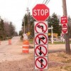 Amazing Collection of Over the Top Funny Road Signs