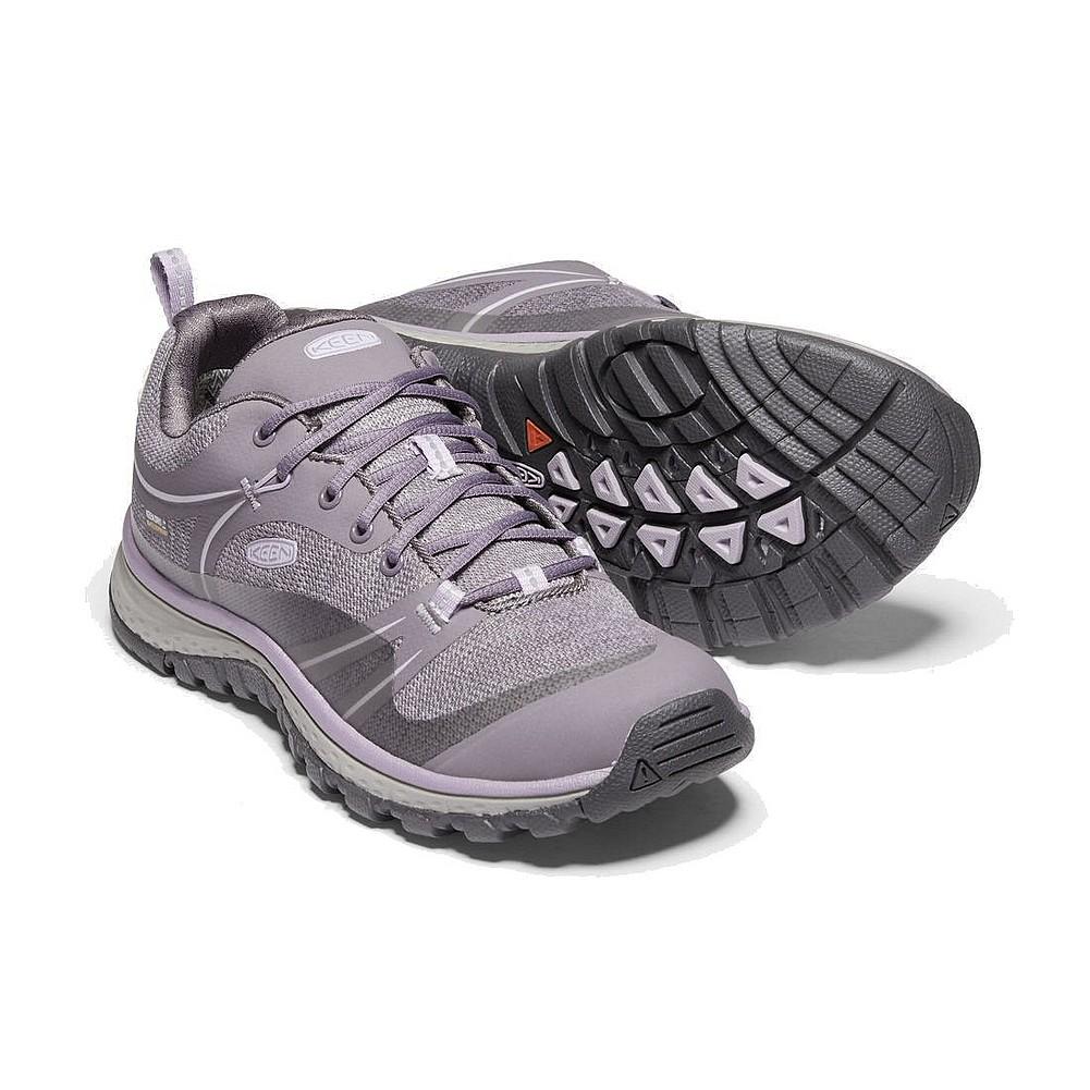 Keen Footwear Clearance