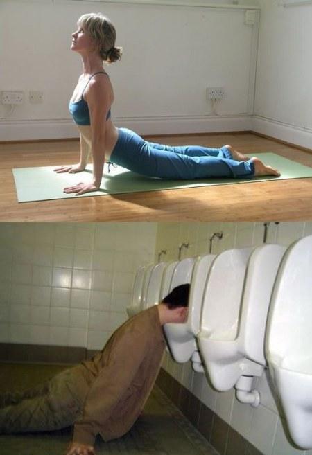 Drunk-yoga.jpeg