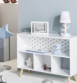 mobilier pour enfants tables chaises