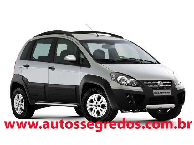 https://i2.wp.com/images.noticiasautomotivas.com.br/img/f/idea-adventure-2011-marlos-1.jpg