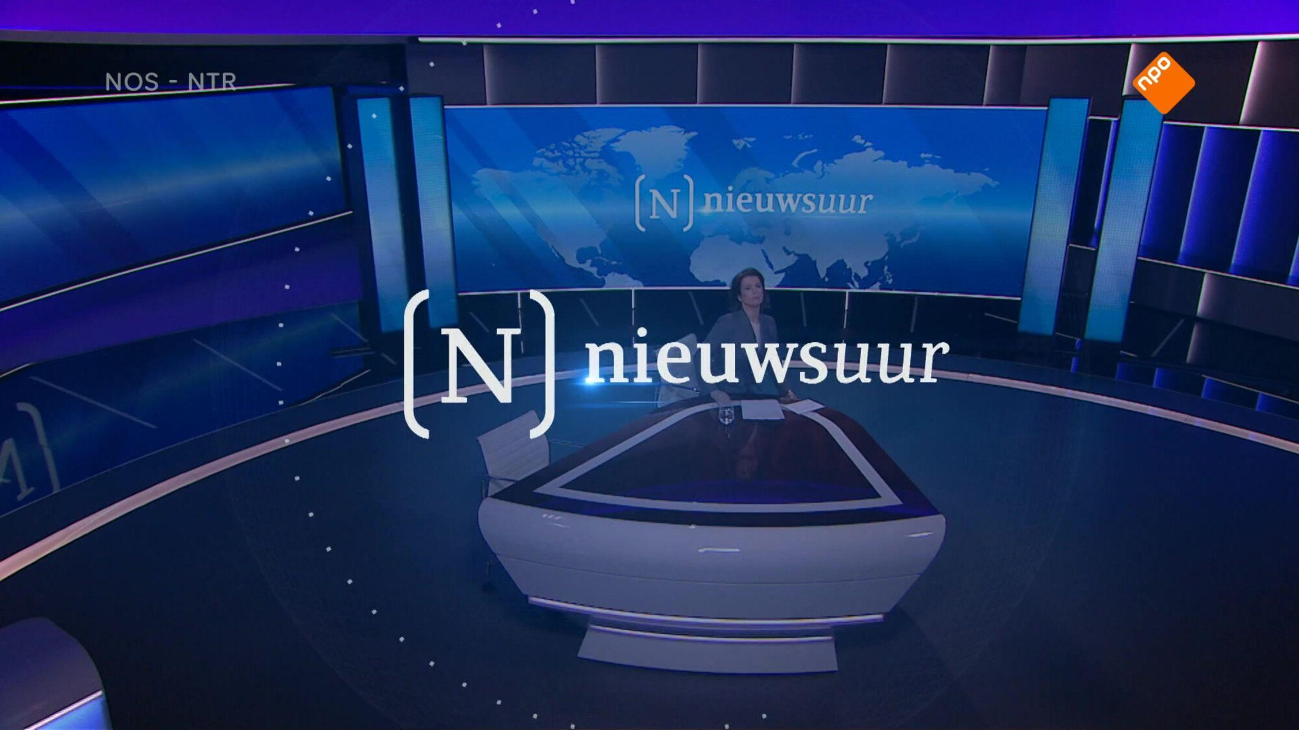 kennis tv