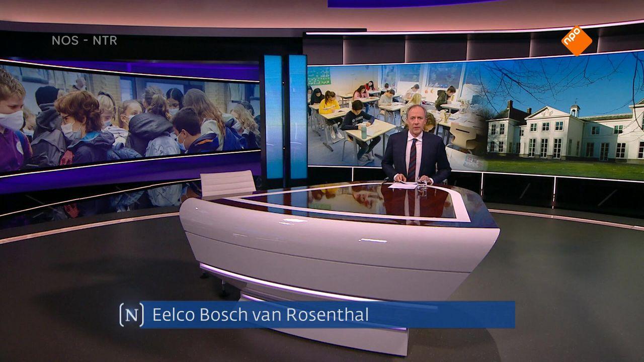 www gemistvoornmt nl