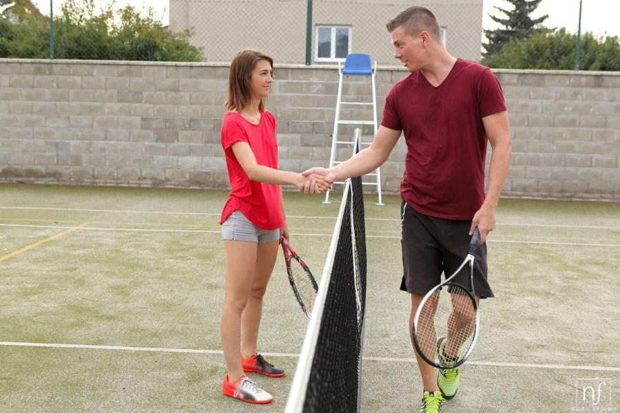NubileFilms.com - Ricky Rascal,Tera Link: Perfect Match - S26:E9