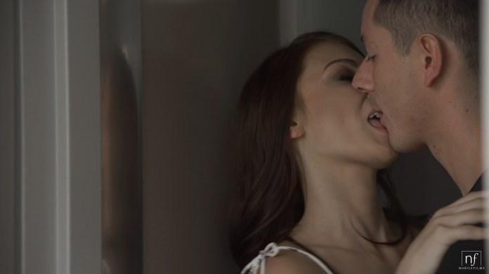 NubileFilms.com - Katy Rose,Nick Ross: Rebellious Love - S30:E6