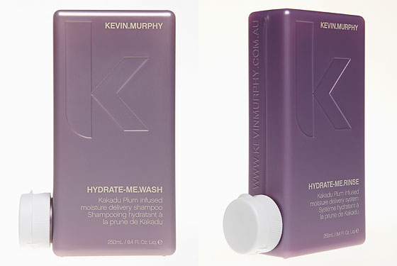Best Bet Kevin Murphy Hydrating Hair Rinse The Cut