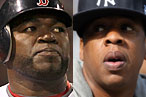 Jay-Z Is Suing David Ortiz
