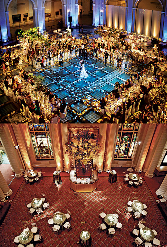 Room Can Accommodate Weddings For Up To 300 Standing Tails Or 120 Seated Dinner Windows Soar From The Floor 25 Foot Ceiling