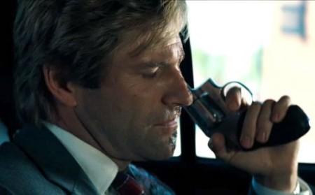 Harvey Dent - 2 caras