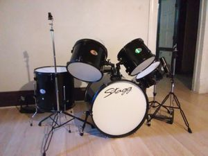 New and Used Drum sets for Sale in San Antonio  TX   OfferUp Drum set for Sale in San Antonio  TX