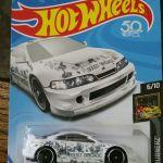 Custom 01 Acura Integra Gsr Hot Wheels For Sale In Whittier Ca Offerup