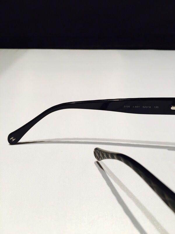 eyeglass frames atlanta ga   Allframes5.org