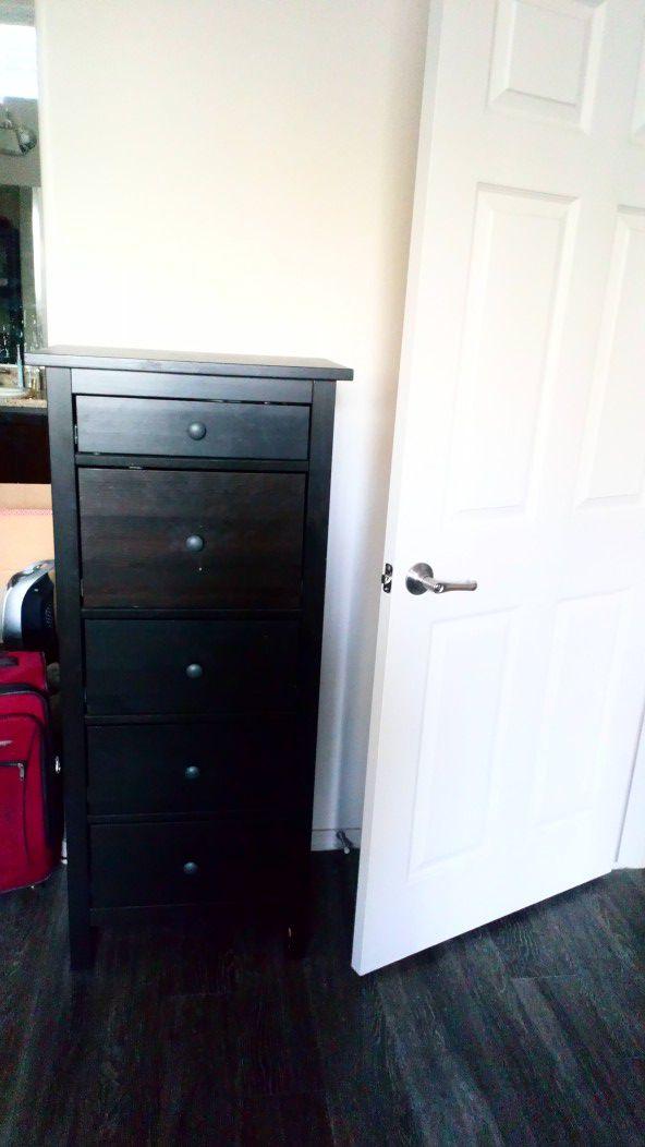 Tall Ikea Dresser For Sale In Chandler AZ OfferUp