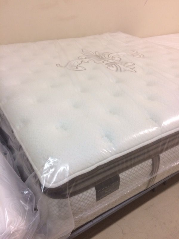 Mattress Man Of Melbourne Liquidation Sale Save 50 80  Off for Sale     Mattress Man Of Melbourne Liquidation Sale Save 50 80  Off for Sale in  Melbourne  FL   OfferUp