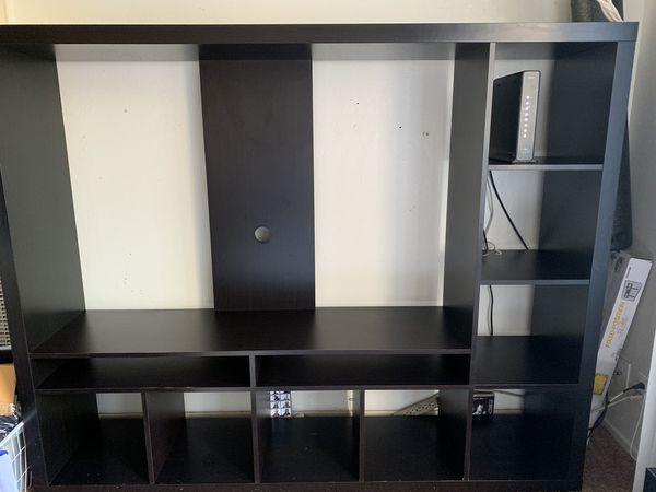 Ikea Lappland Tv Storage Unit For Sale In Palo Alto Ca