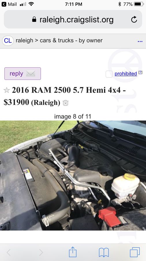 Awesome Raleigh Craigslist Cars by Owner
