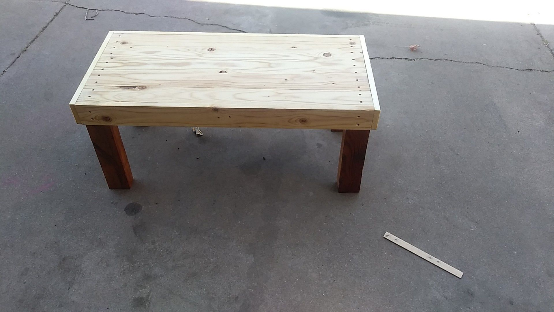 new and used coffee table for sale