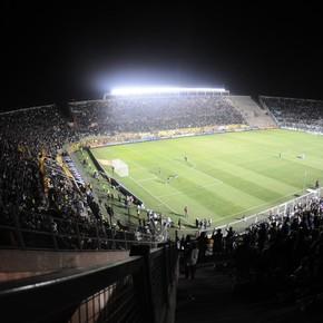 ¡Boca agotó entradas en San Juan!