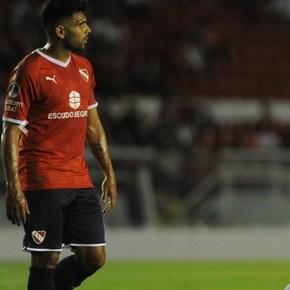 ¿Qué dijo Silvio Romero tras otra derrota del Rojo?