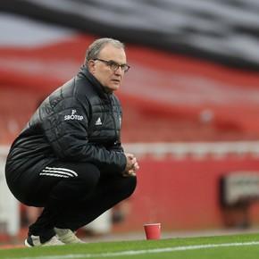 Bielsa praised Wolverhampton, his next rival