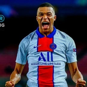 Mbappé: the brands that accompany him, the millions that he earns and the strict filter that they must overcome