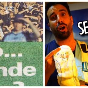 Los memes a Independiente