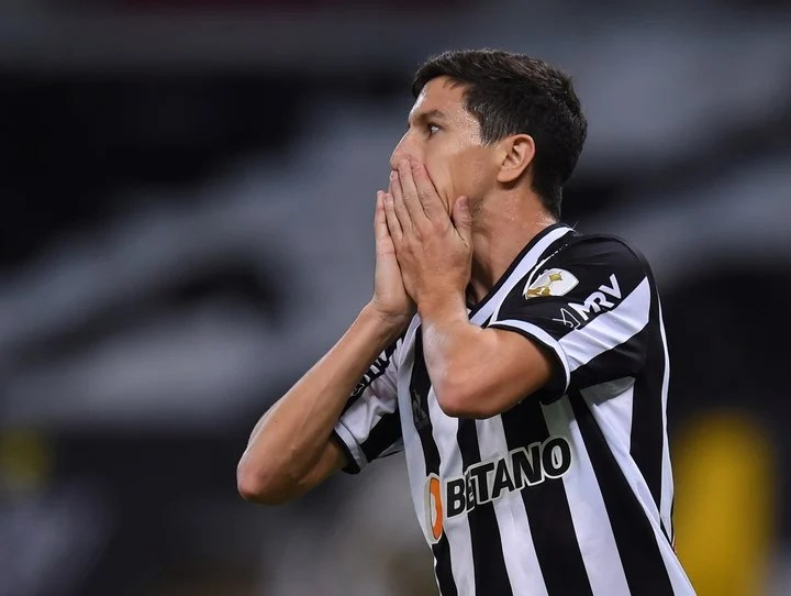 Nacho no necesitó un período de adaptación a Brasil (Reuter).