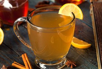 Image result for Hot toddy