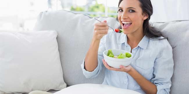 Best Diet Before Pregnancy Pre Pregnancy Diet