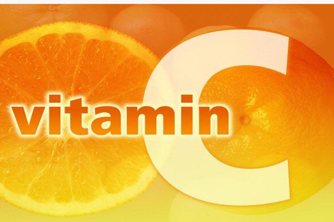 Image result for व्हिटॅमिन सी