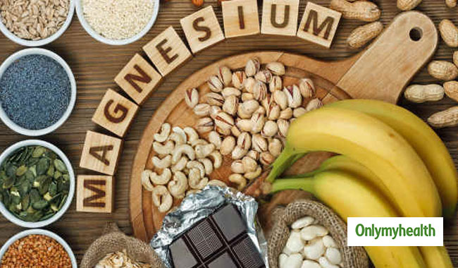 5 Magnesium rich foods you must eat: Know the benefits