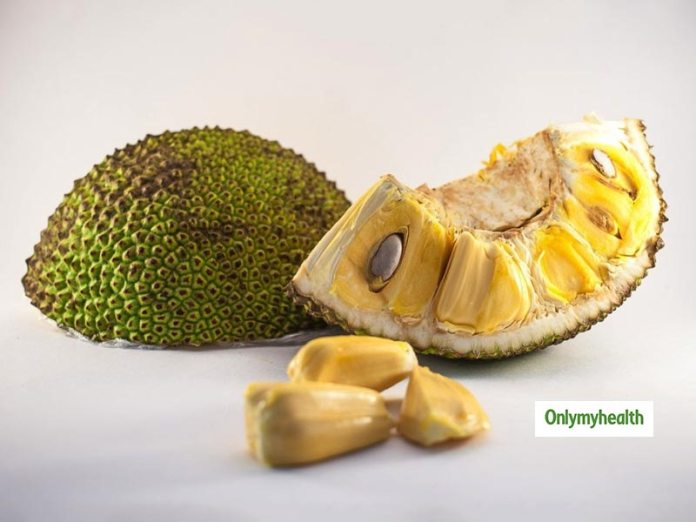 Jackfruit Seeds Can Be Poisonous: Here's Everything You Need To Know About The Seeds