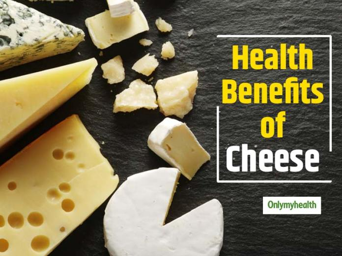 National Cheese Day: Health benefits of cheese you must know
