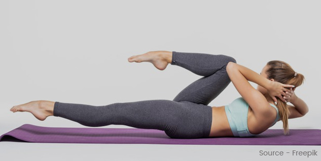 Inside1crunches
