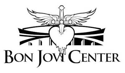 Bryce Jordan Center is Now the Bon Jovi Center